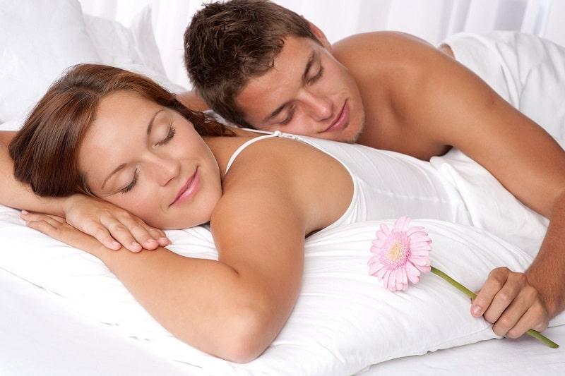 Thay đổi thói quen sinh hoạt và tình dục giúp cải thiện xuất tinh sớm