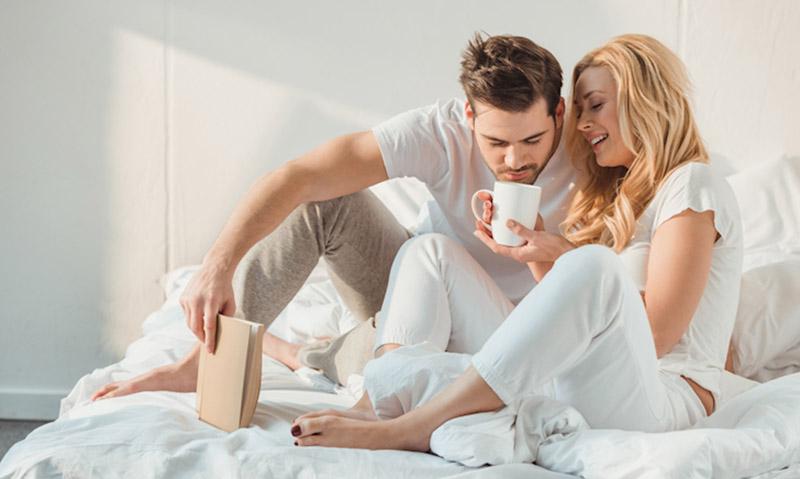 Có đến gần 40% nam giới từng bị xuất tinh sớm