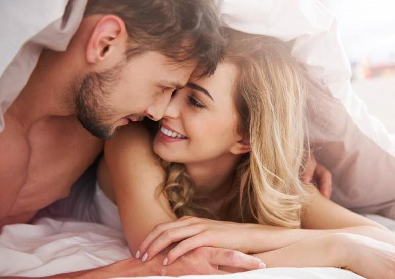 Tổng hợp các cách chữa liệt dương ở nam giới hiệu quả nhất