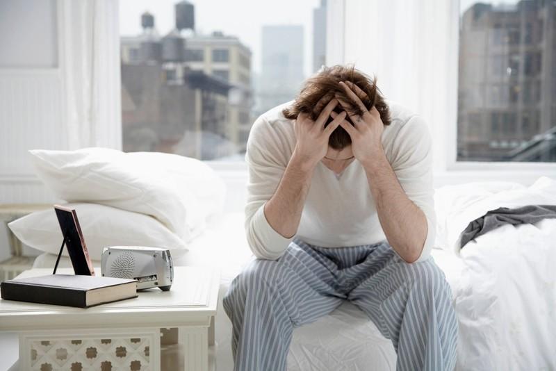 Liệt dương tạm thời là gì? Làm thế nào để chẩn đoán và điều trị đúng cách?