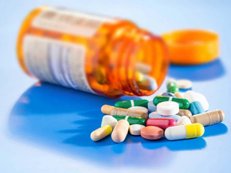 Điều trị bằng thuốc Tây cho hiệu quả nhanh