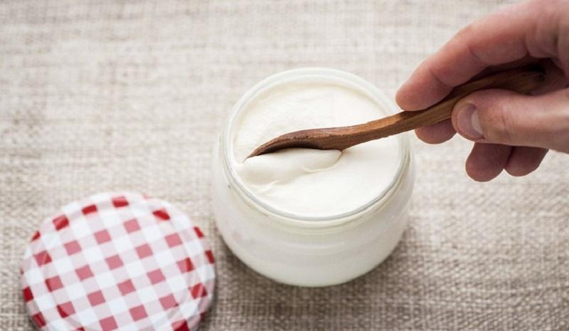 Nữ giới nên sử dụng các loại thực phẩm lợi khuẩn để tăng khả năng làm sạch của vùng kín