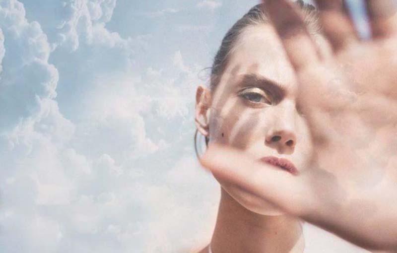 Sắc tố da bảo vệ làn da trước sự tác động của tia cực tím