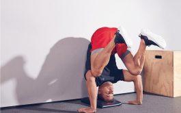 12+ bài tập chữa liệt dương giúp quý ông thêm bản lĩnh và sung mãn