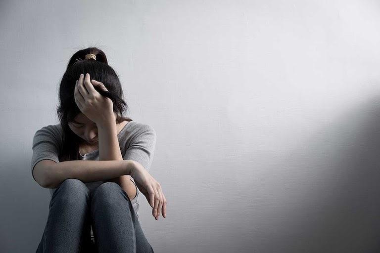 Mất ngủ ở thanh niên dễ gây ra tình trạng trầm cảm