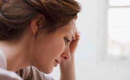 Rối loạn nội tiết tố xảy ra chủ yếu ở phụ nữ tiền mãn kinh, mãn kinh, phụ nữ sau sinh