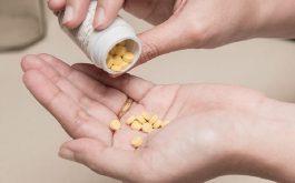 Top 11 thuốc giảm tiết axit dạ dày được bác sĩ khuyên dùng