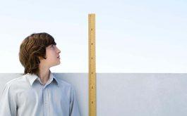 thuốc tăng chiều cao của Mỹ