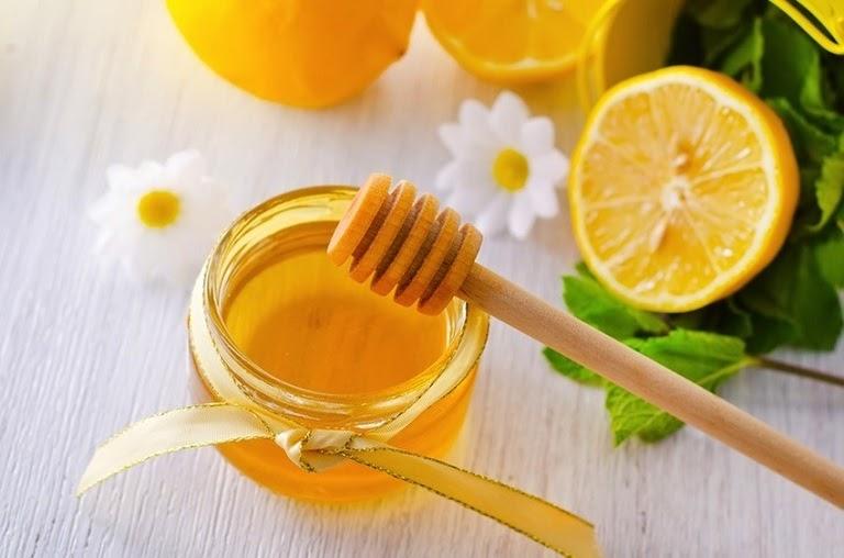 Mật ong được dùng trong nhiều bài thuốc an thần