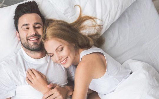 co thắt tử cung khi quan hệ
