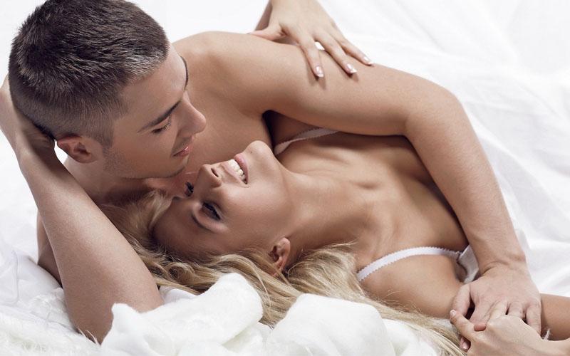 Vấn đề đàn ông quan hệ nhiều có tốt không được rất nhiều người quan tâm