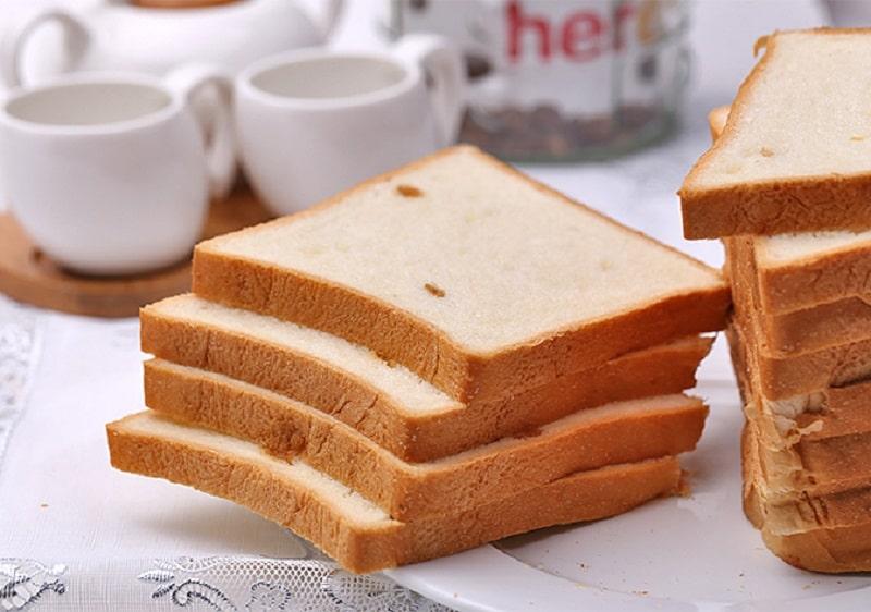 Bị đau dạ dày có nên ăn bánh mì không là thắc mắc chung của nhiều người bệnhBị đau dạ dày có nên ăn bánh mì không là thắc mắc chung của nhiều người bệnh