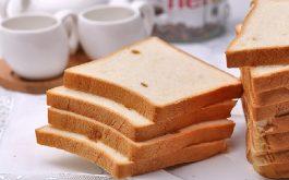 đau dạ dày có nên ăn bánh mì không
