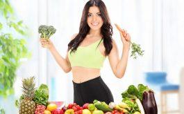 Giảm cân cho người đau dạ dày - thực đơn và nguyên tắc thực hiện