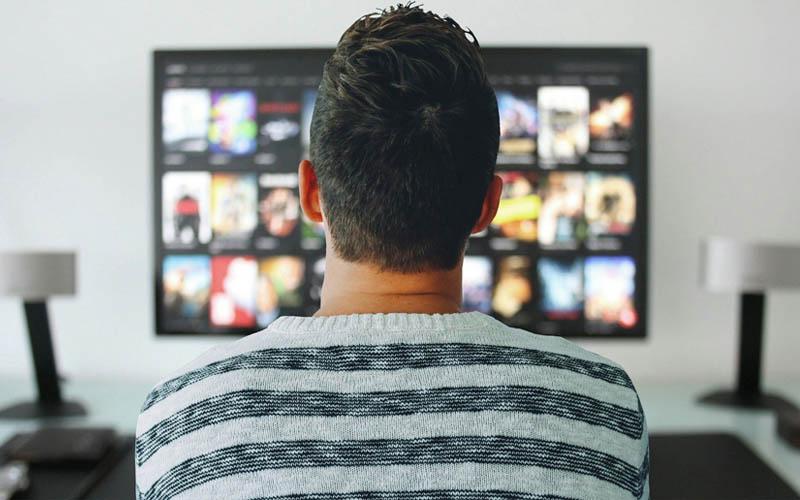 Tâm lý tò mò về tình dục khiến nhiều thanh niên thủ dâm quá độ gây ra liệt dương