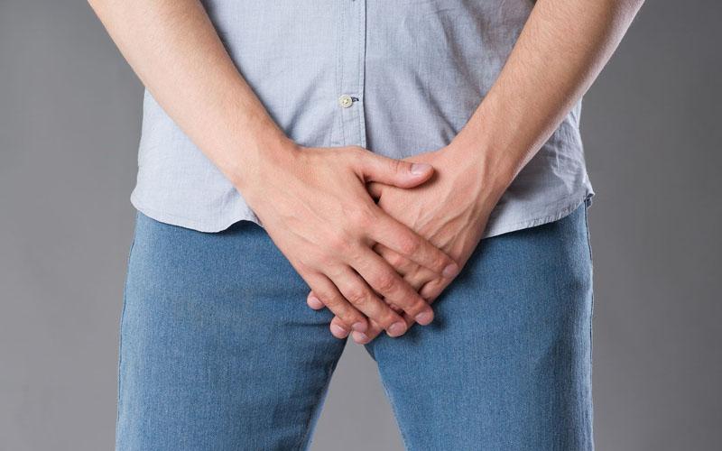 Liệt dương khiến nam giới mất tự tin và khép kín hơn