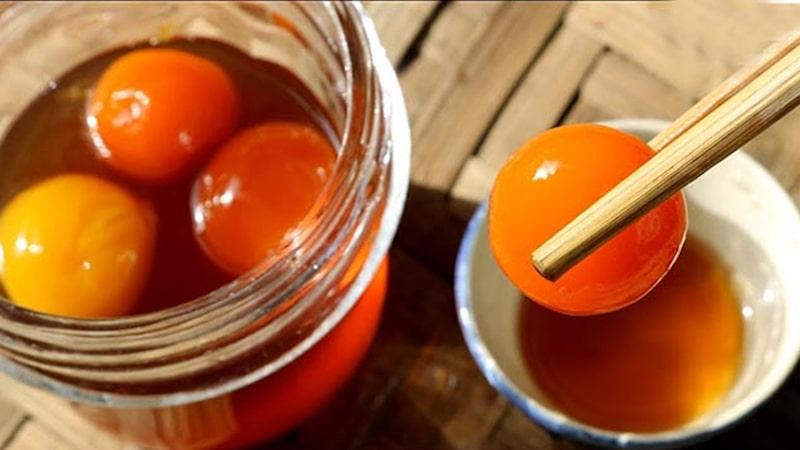 Mật ong kết hợp trứng gà là bài thuốc hay chữa liệt dương vĩnh viễn
