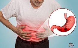 Tại sao xuất huyết tiêu hóa ure máu tăng