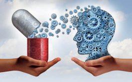 Sử dụng thuốc bổ não được đánh giá là một trong những giải pháp hiệu quả để tăng cường sức khỏe