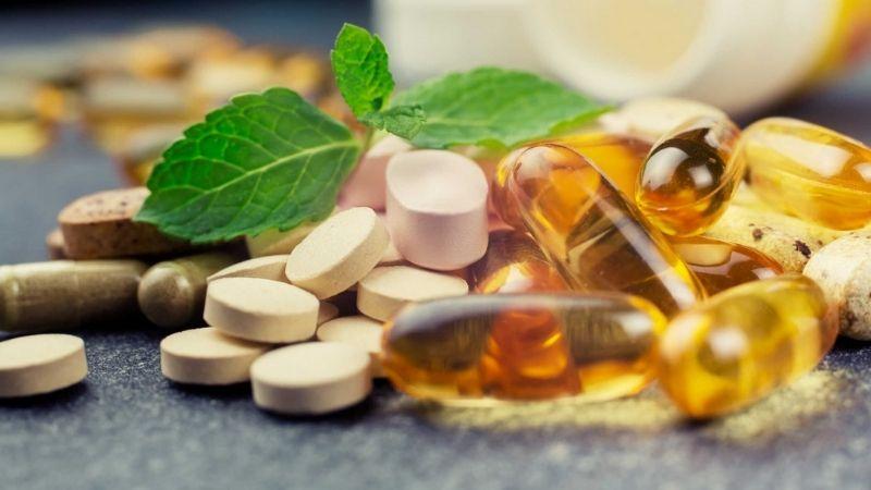 Thuốc bổ xương khớp có những thành phần gì