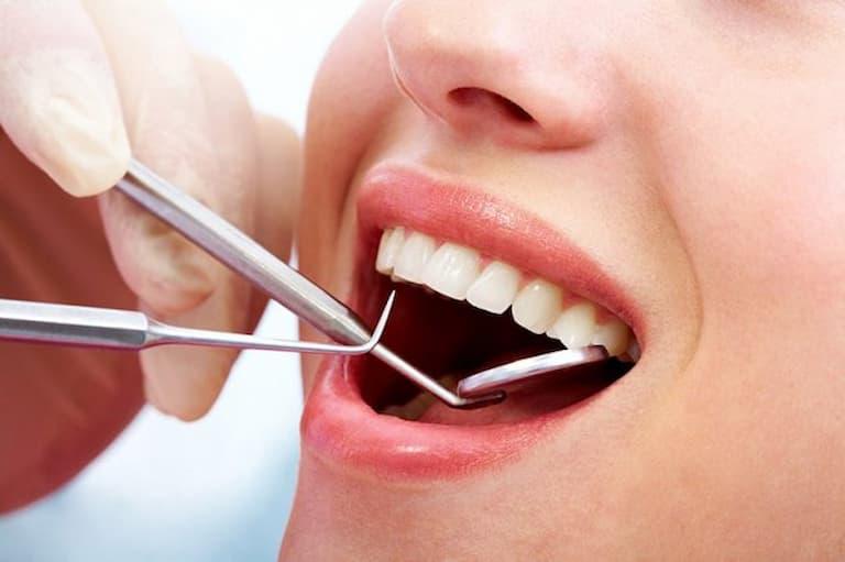vidental Clinic tự hào là đơn vị hàng đầu cung cấp các dịch vụ thăm khám, chăm sóc và mang lại nụ cười hoàn hảo cho khách hàng