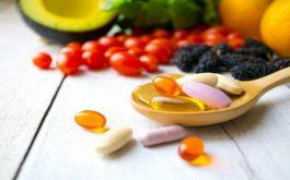 Vitamin tổng hợp cho bà bầu cần lựa chọn như thế nào